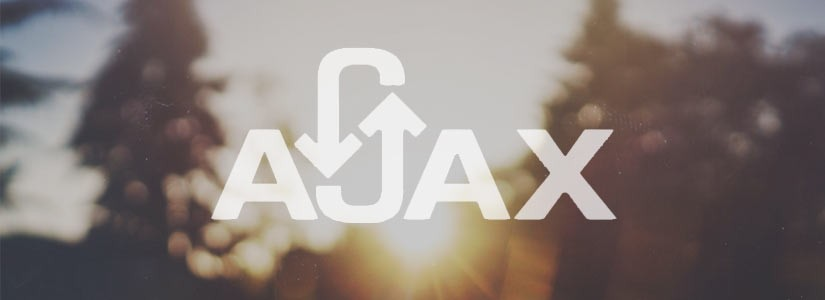 Making Synchronous AJAX Calls With jQuery